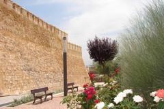 Castillo-Caudete-1