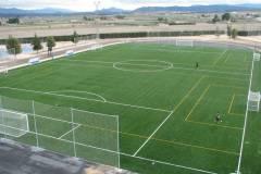 campo-futbol