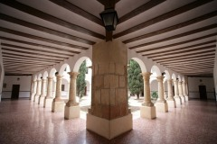 Convento-1