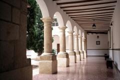 Convento-2