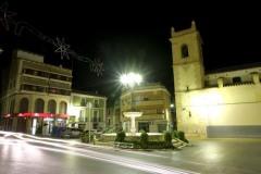 Convento-3