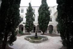 Convento-4