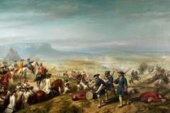 Batalla-de-Almansa