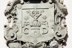 Escudo-de-Caudete