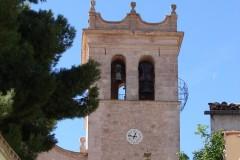 BARRIO-DE-LA-VILLA-1