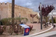 castillo-turismo