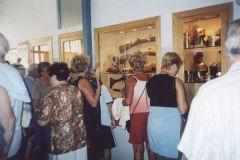 visitatrabucoselrojo-turismo