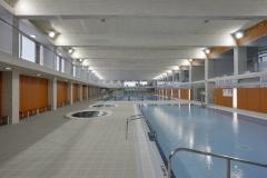 piscina-cubierta3