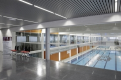 piscina-cubierta5