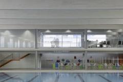 piscina-cubierta6