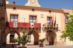 Sala-de-la-Villa
