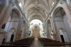 Iglesia-de-Santa-Catalina-1