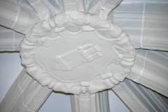 Iglesia-de-Santa-Catalina-2