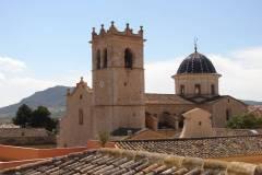 Iglesia-de-Santa-Catalina-3