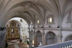 Iglesia-de-Santa-Catalina-4