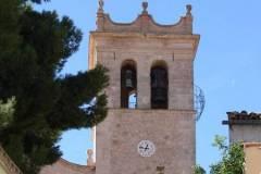 Iglesia-de-Santa-Catalina-5