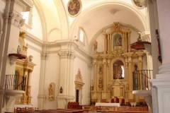 Iglesia-de-Santa-Catalina-7