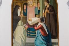 Santuario-Virgen-Gracia-4
