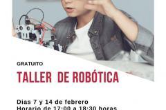 1.-Taller-de-robotica