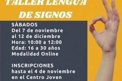 10.-taller-lengua-de-signos-iniciacion
