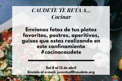 3.-cartel-cocina-caudete