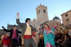 Bailes2