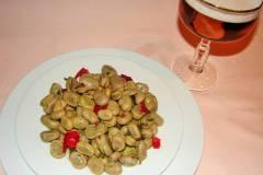 gastronomia11