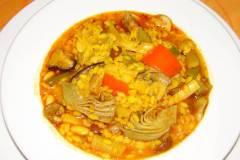 gastronomia5