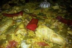 gastronomia6