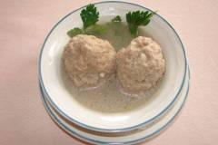 gastronomia9