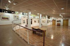 museo-rafarequ1