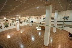 museo-rafarequ2