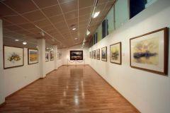 museo-rafarequ3