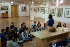 museo-rafarequ8