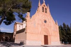 Santuario-Virgen-de-Gracia